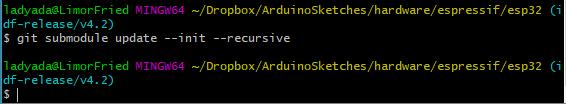 esp32_s2_arduino_ide_setup_adafruit_products_image_(3).png