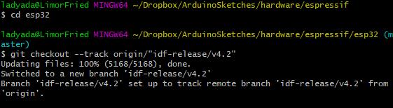 esp32_s2_arduino_ide_setup_adafruit_products_image_(1).png