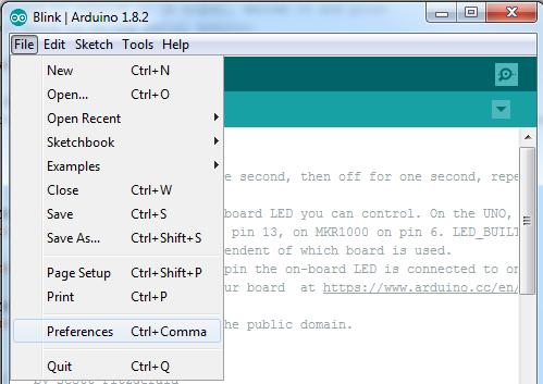 esp32_s2_arduino_ide_setup_flora_prefs.png