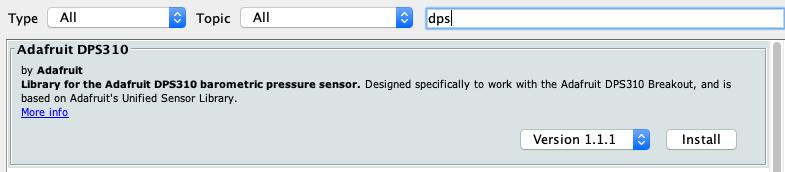 sensors_DPS310.png