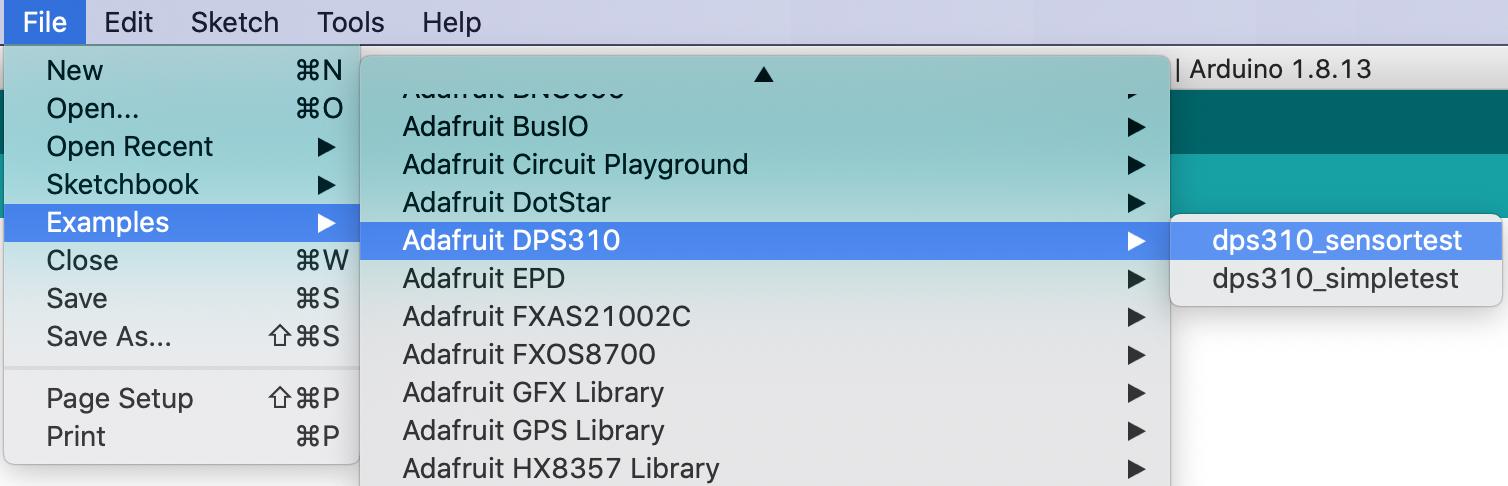 sensors_DPS310_Demo.png