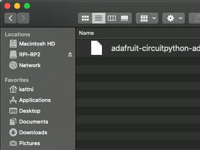 install_circuitpython_on_rp2040_RP2040_bootloader_drive.jpg