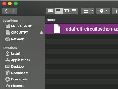 install_circuitpython_on_rp2040_RP2040_CIRCUITPY.jpg