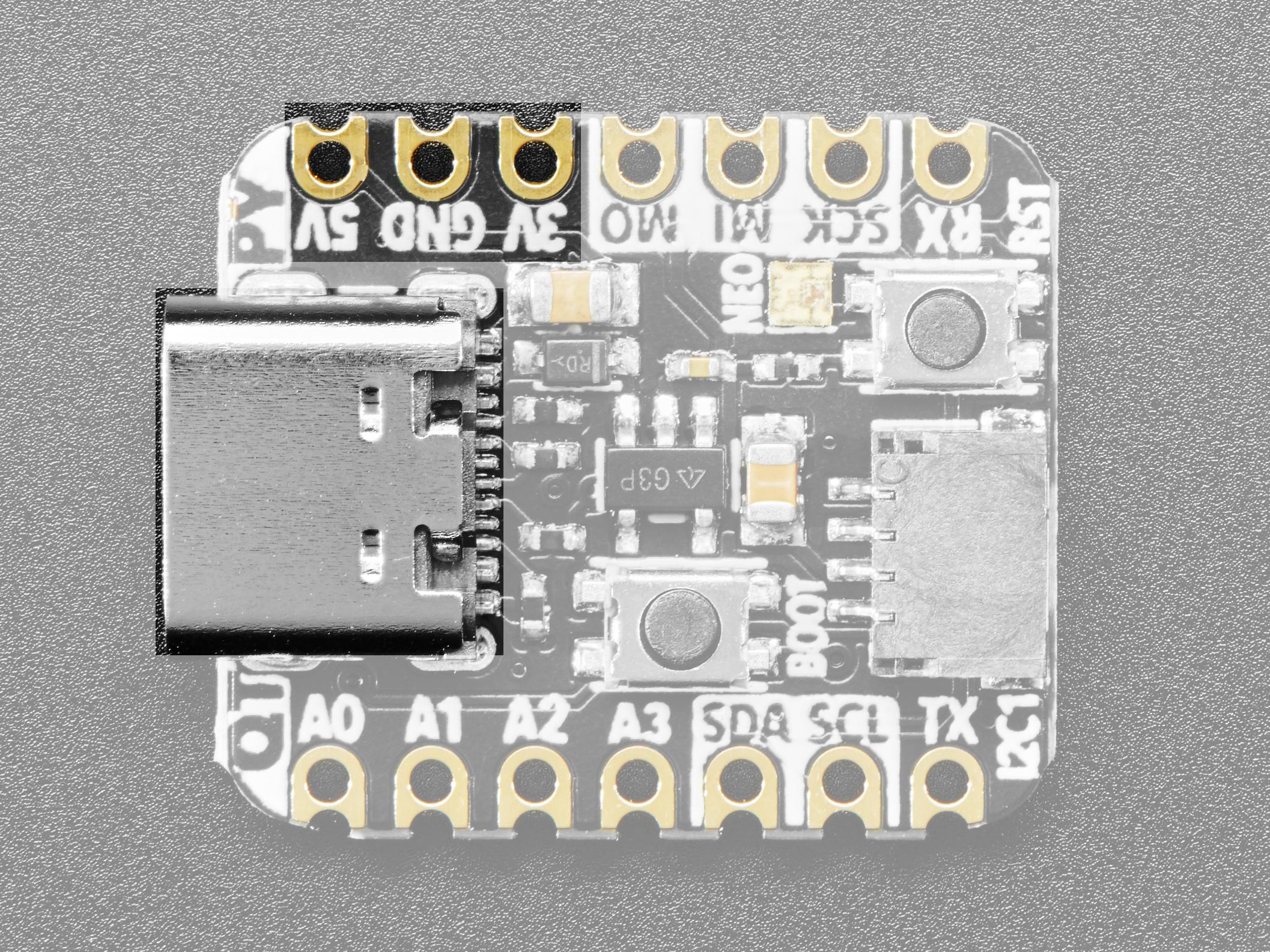 adafruit_products_QTRP_pinouts_USB_power.jpg