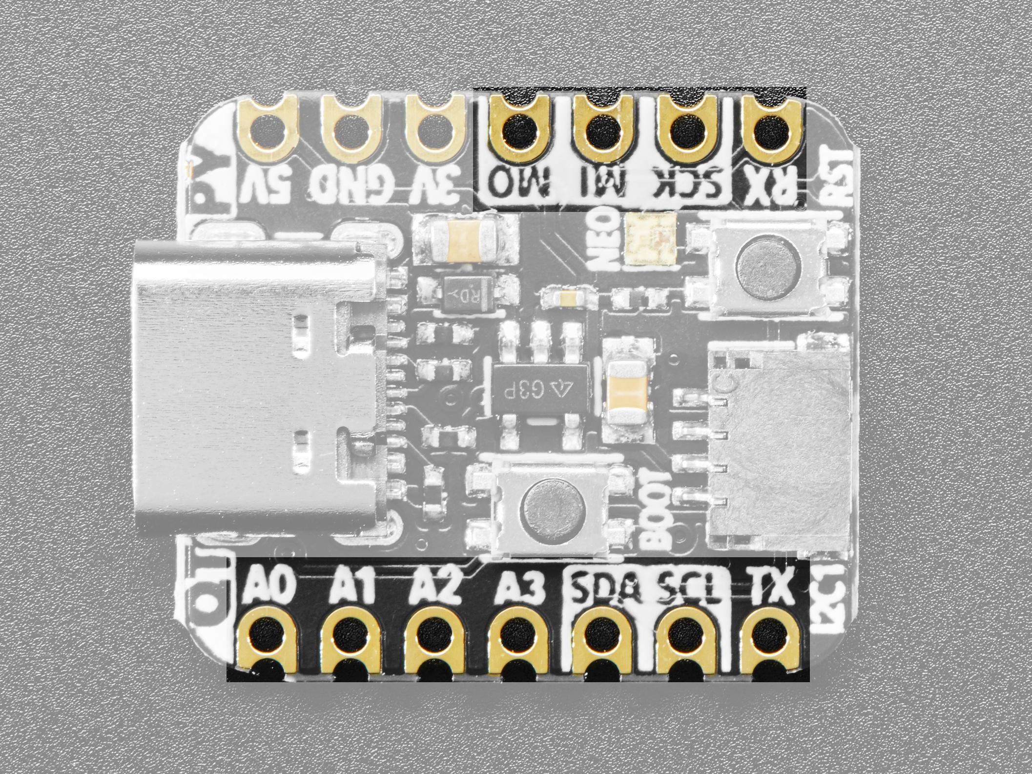 adafruit_products_QTRP_pinouts_pins.jpg