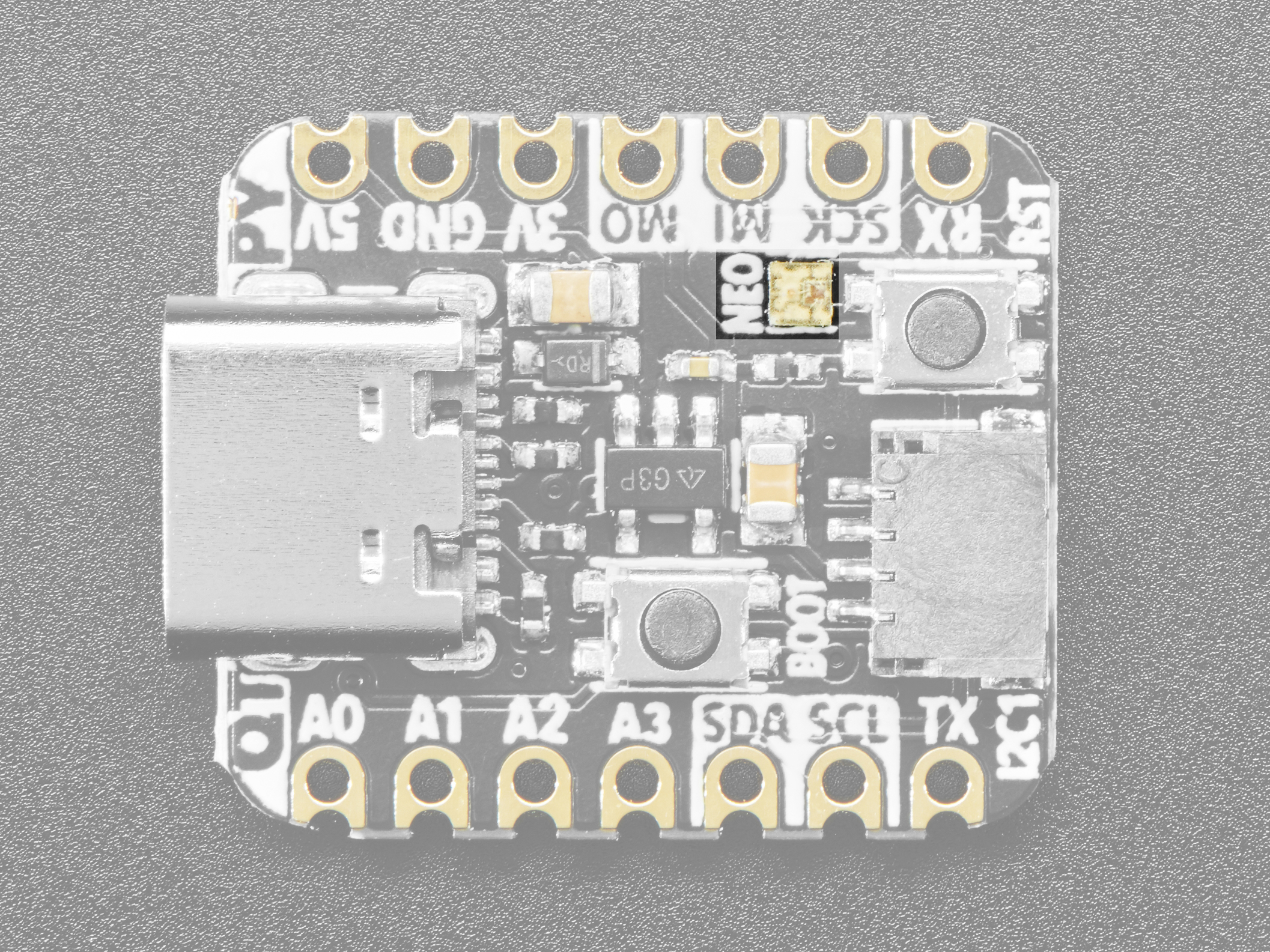 adafruit_products_QTRP_pinouts_NeoPixel.jpg