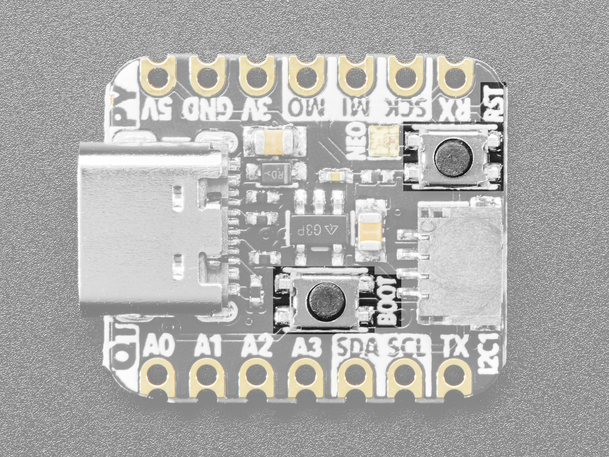 adafruit_products_QTRP_pinouts_buttons.jpg