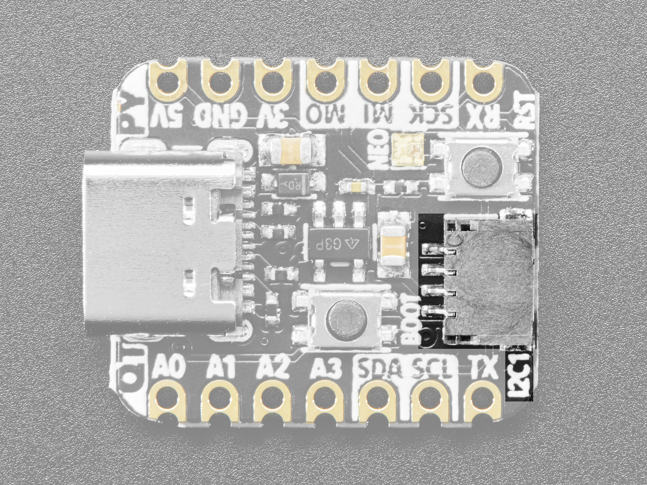 adafruit_products_QTRP_pinouts_STEMMA_QT.jpg