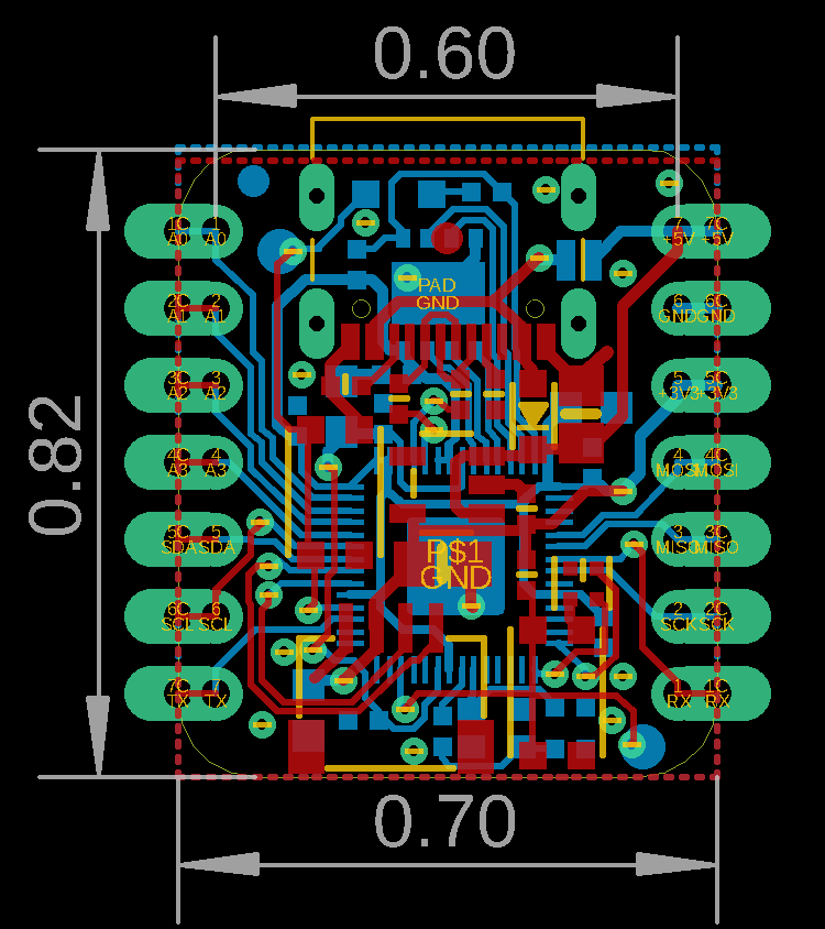 adafruit_products_QTRP_fab_print.png