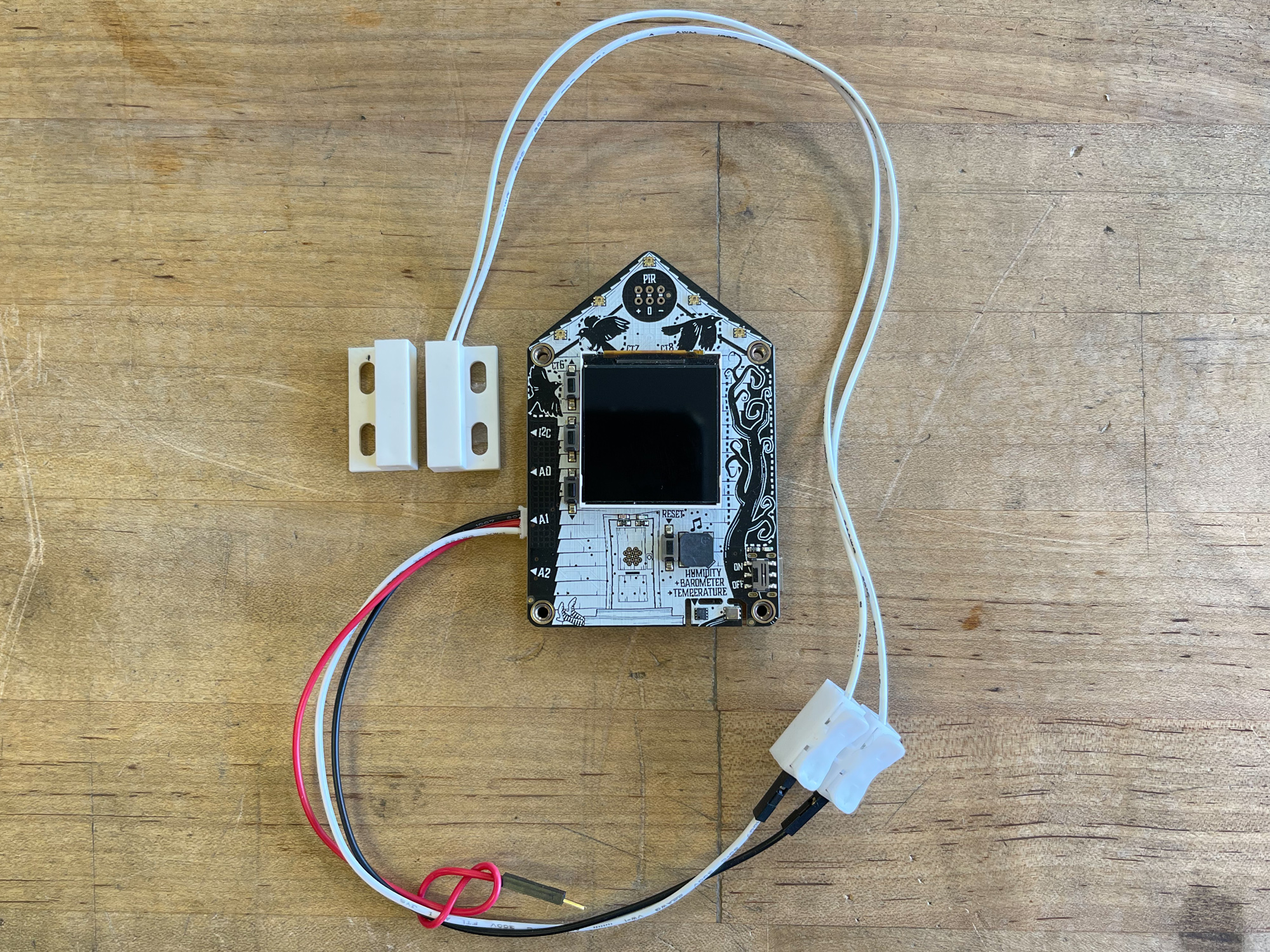 sensors_fundoor-1095.jpg