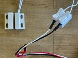 sensors_fundoor-1096.jpg