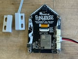 sensors_fundoor-1097.jpg