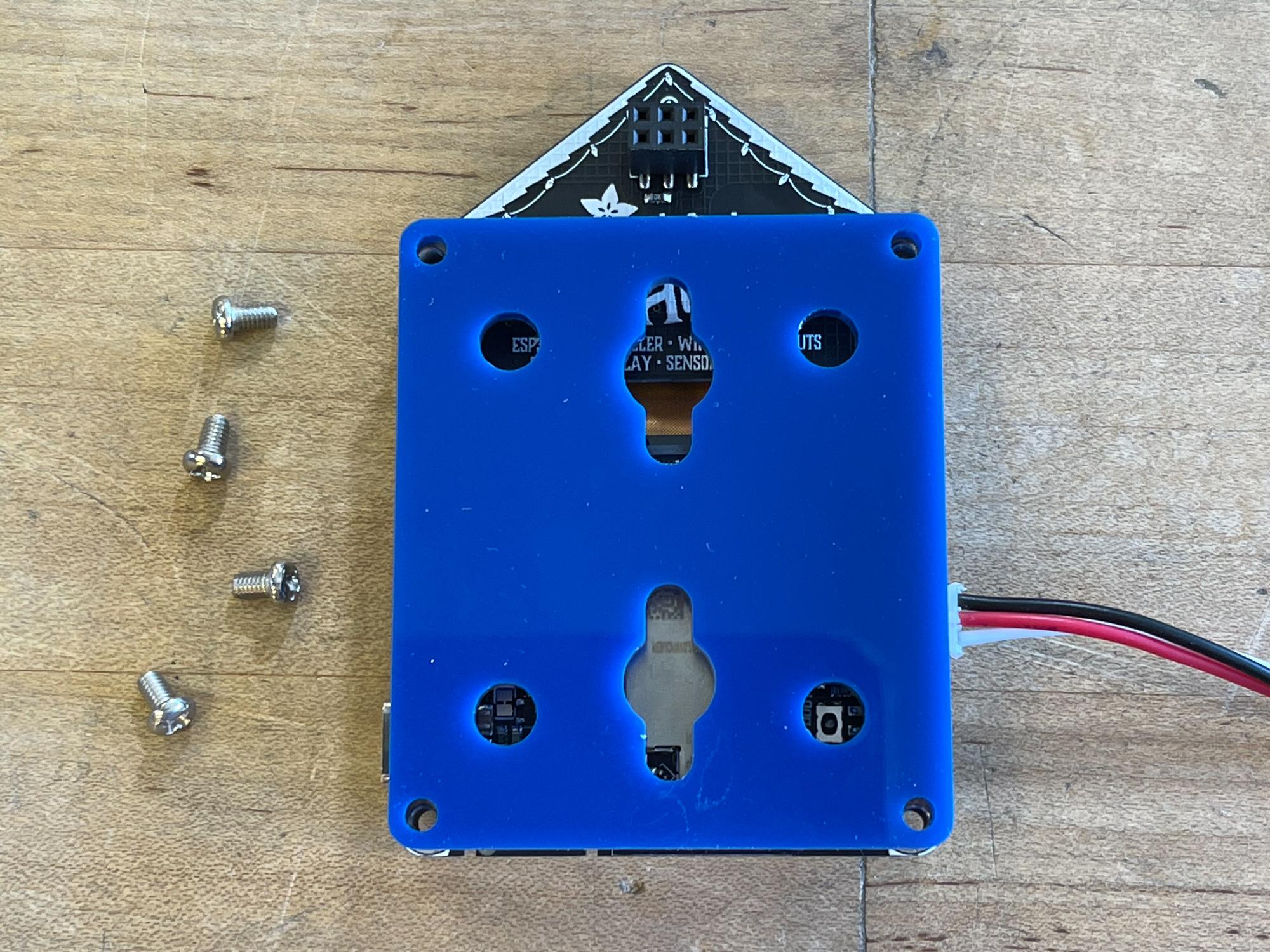 sensors_fundoor-1102.jpg