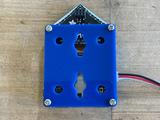 sensors_fundoor-1104.jpg