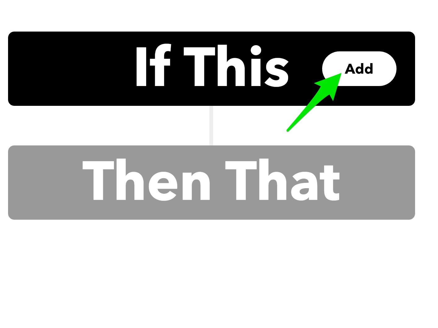 sensors_Create_your_own_-_IFTTT.jpg