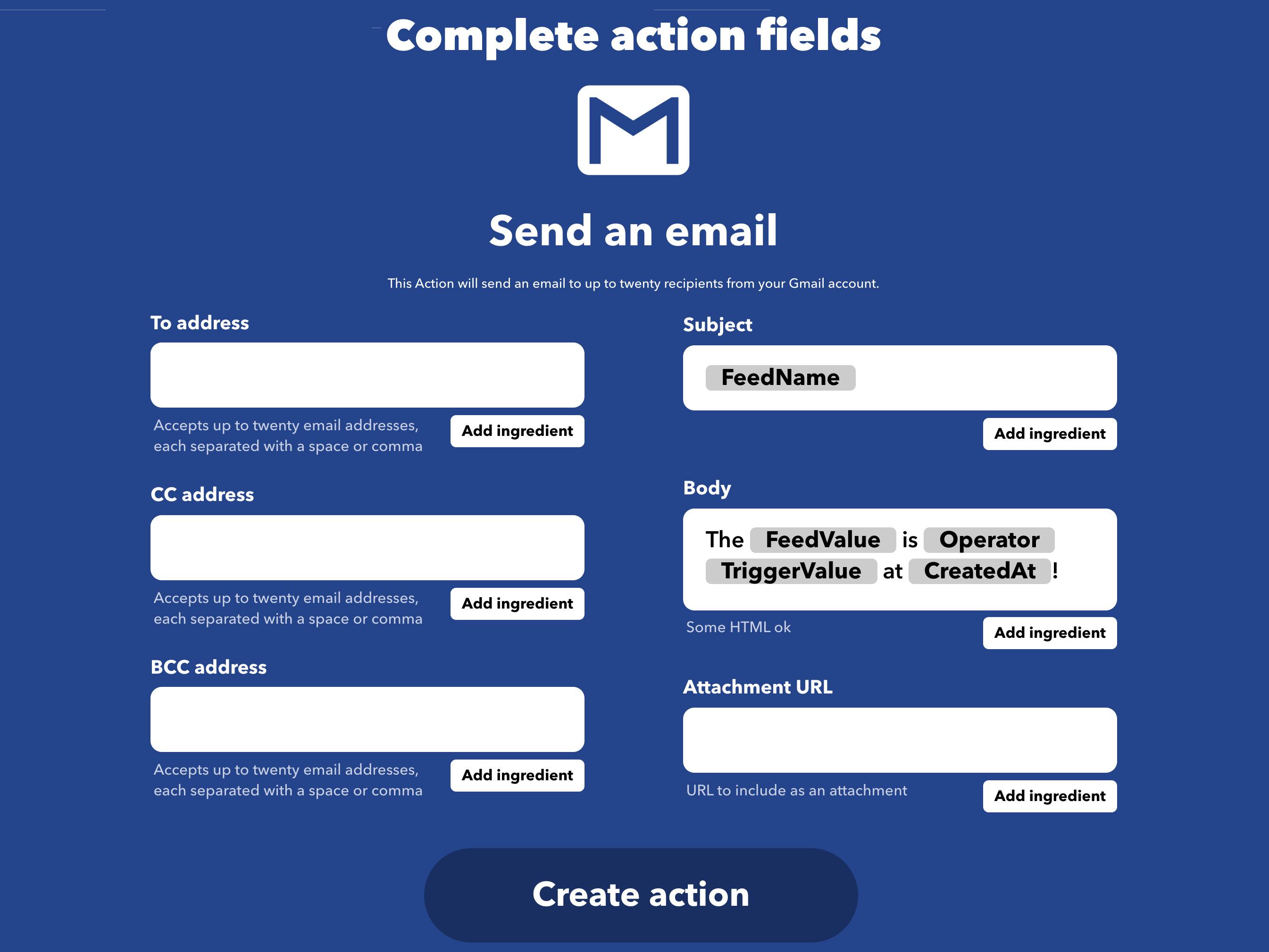 sensors_Create_your_own_-_IFTTT-8.jpg