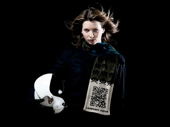 camera_lendorff-kaywa-scarf.jpg