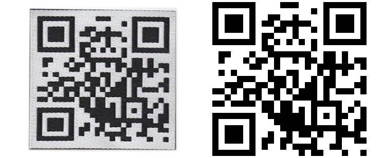camera_qr-badge-sticker.jpg