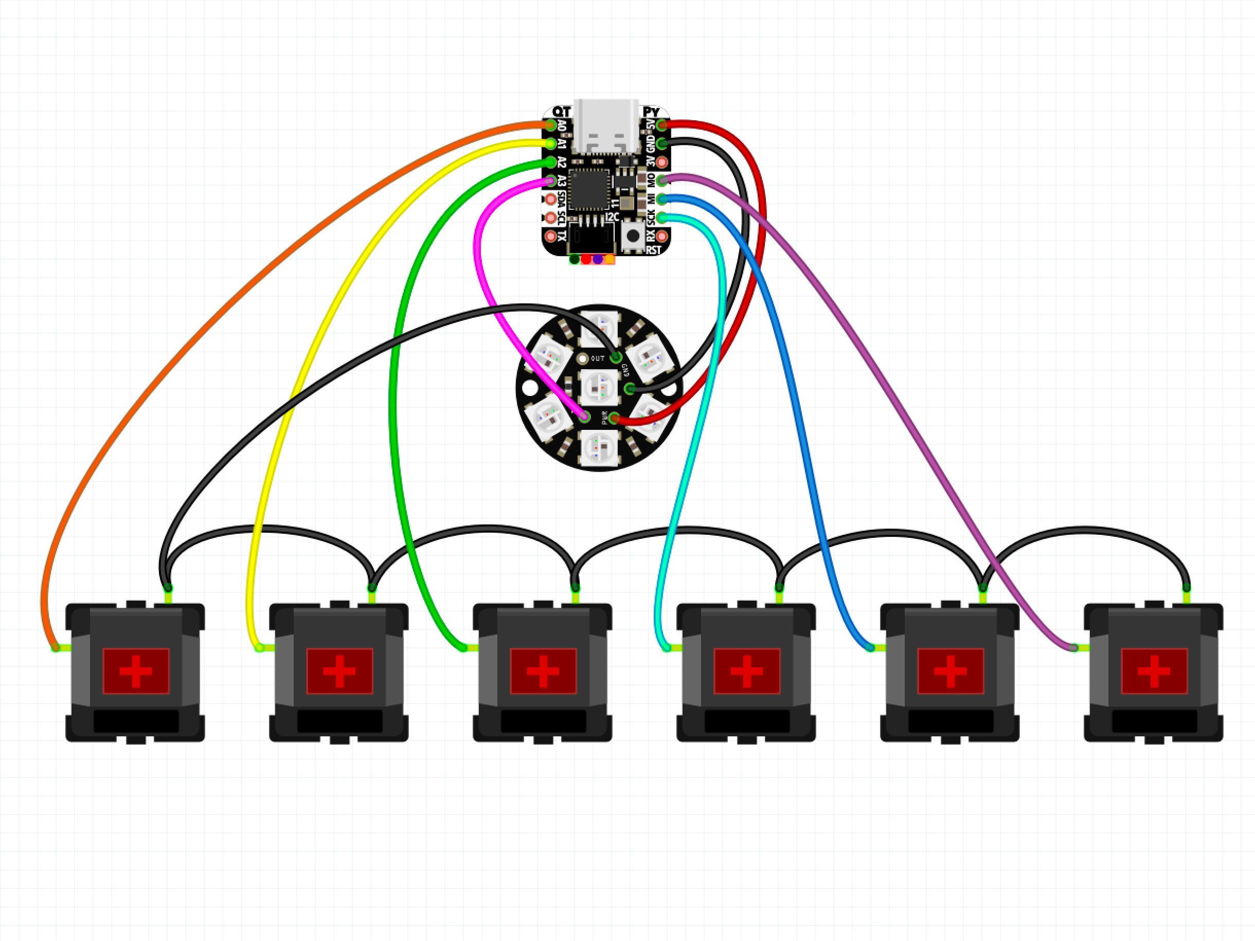 3d_printing_qtpy-rp2040-circuitdiagram.jpg
