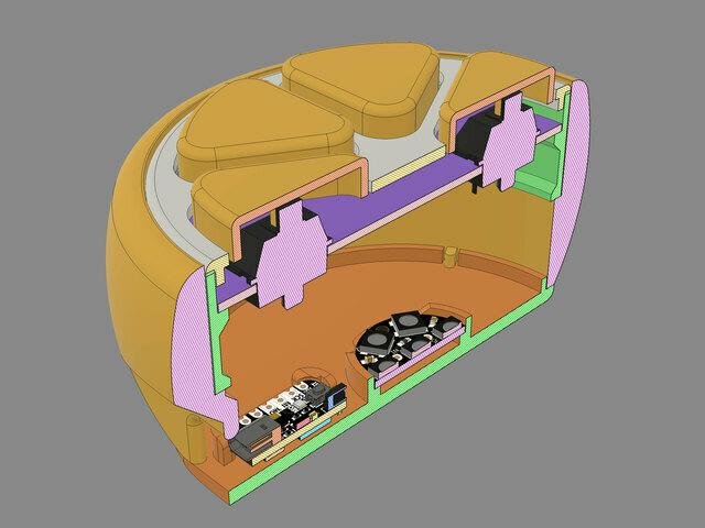3d_printing_cad-cross-section.jpg