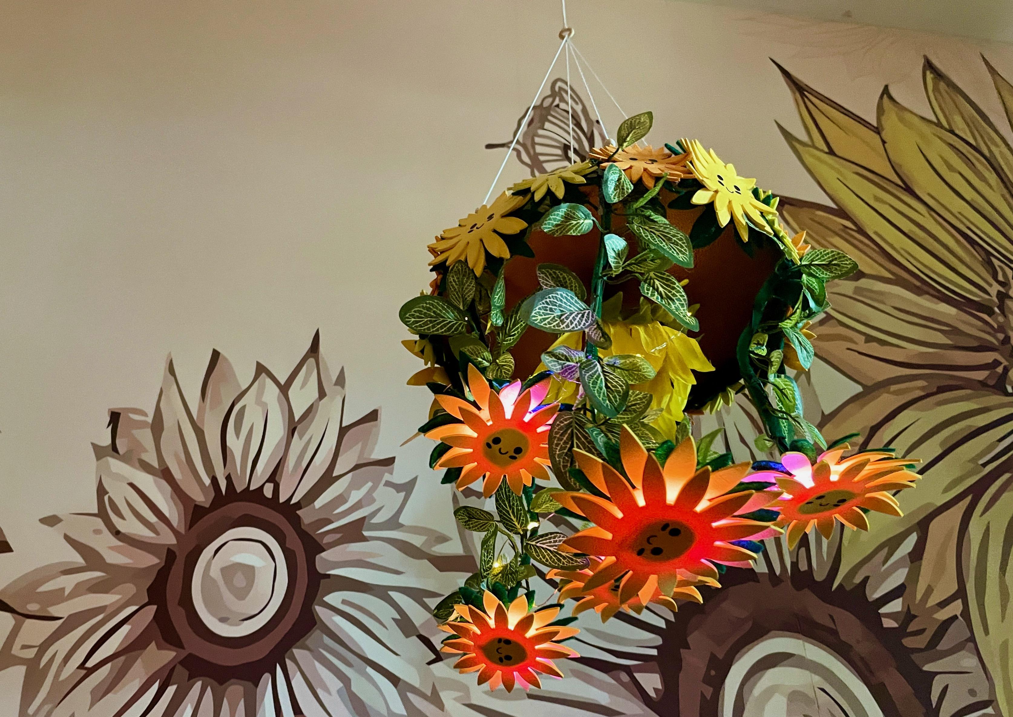 led_strips_sunflower_mobile.jpeg