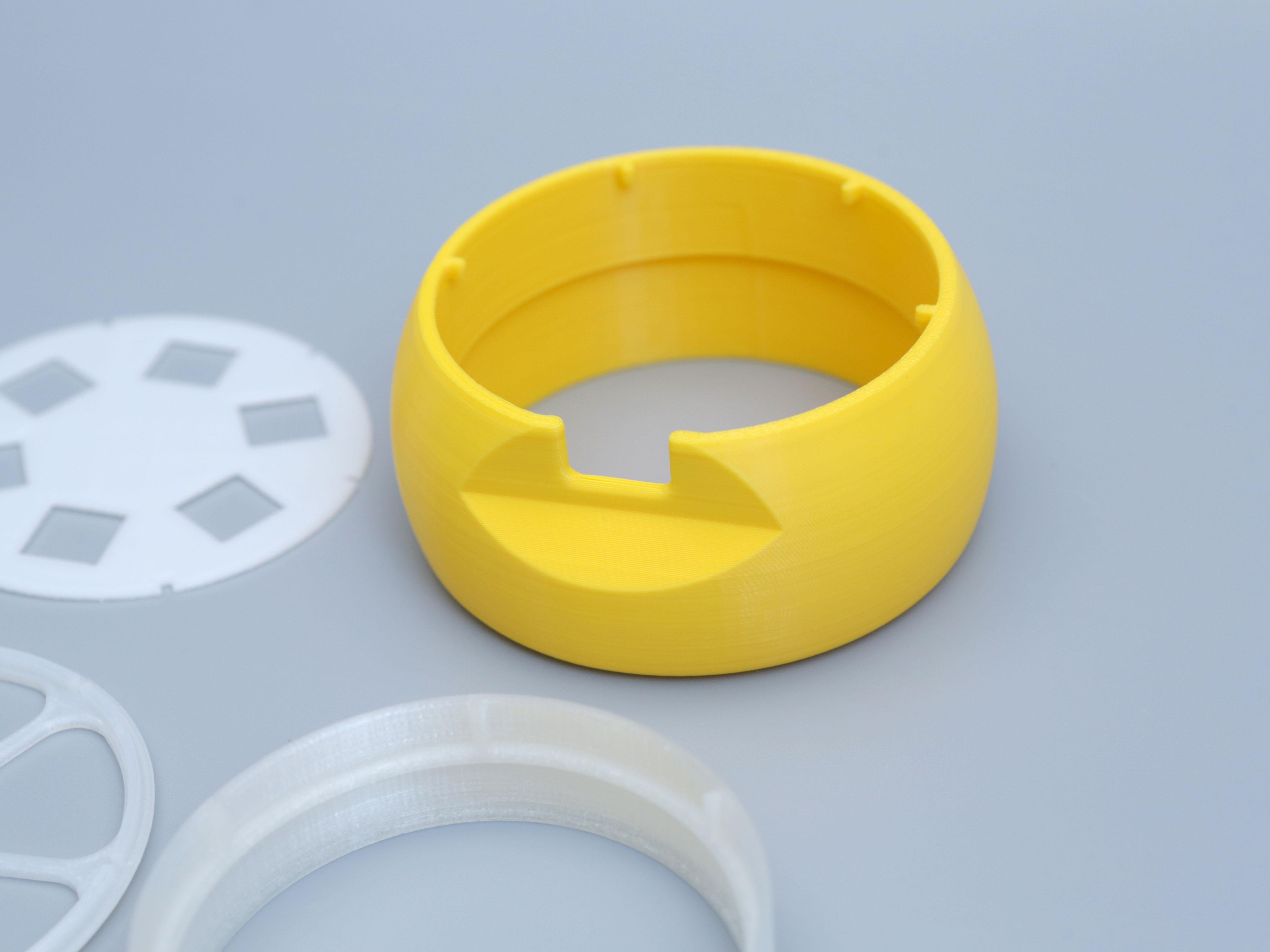 3d_printing_3d-parts-skin.jpg
