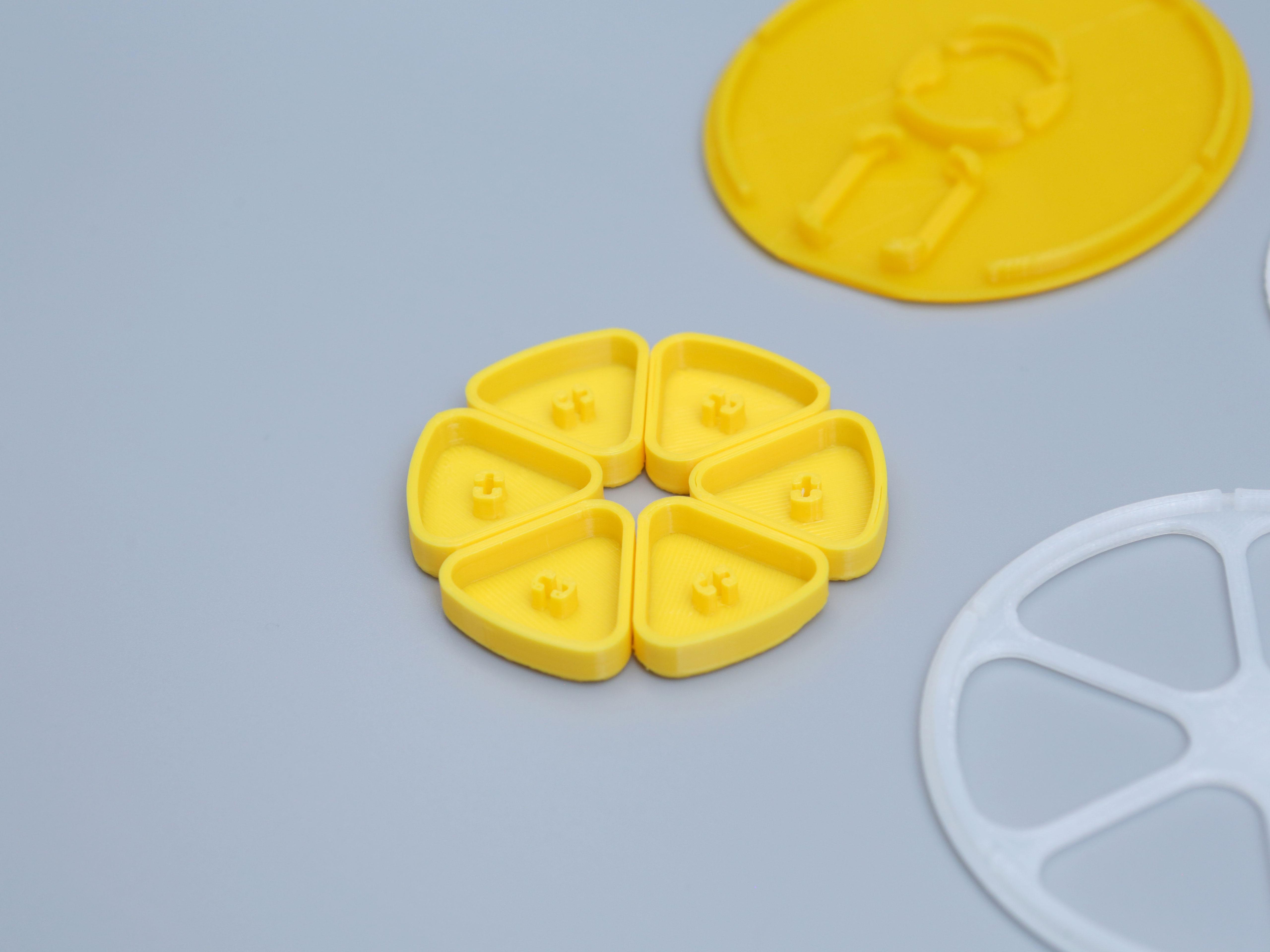 3d_printing_3d-parts-caps.jpg