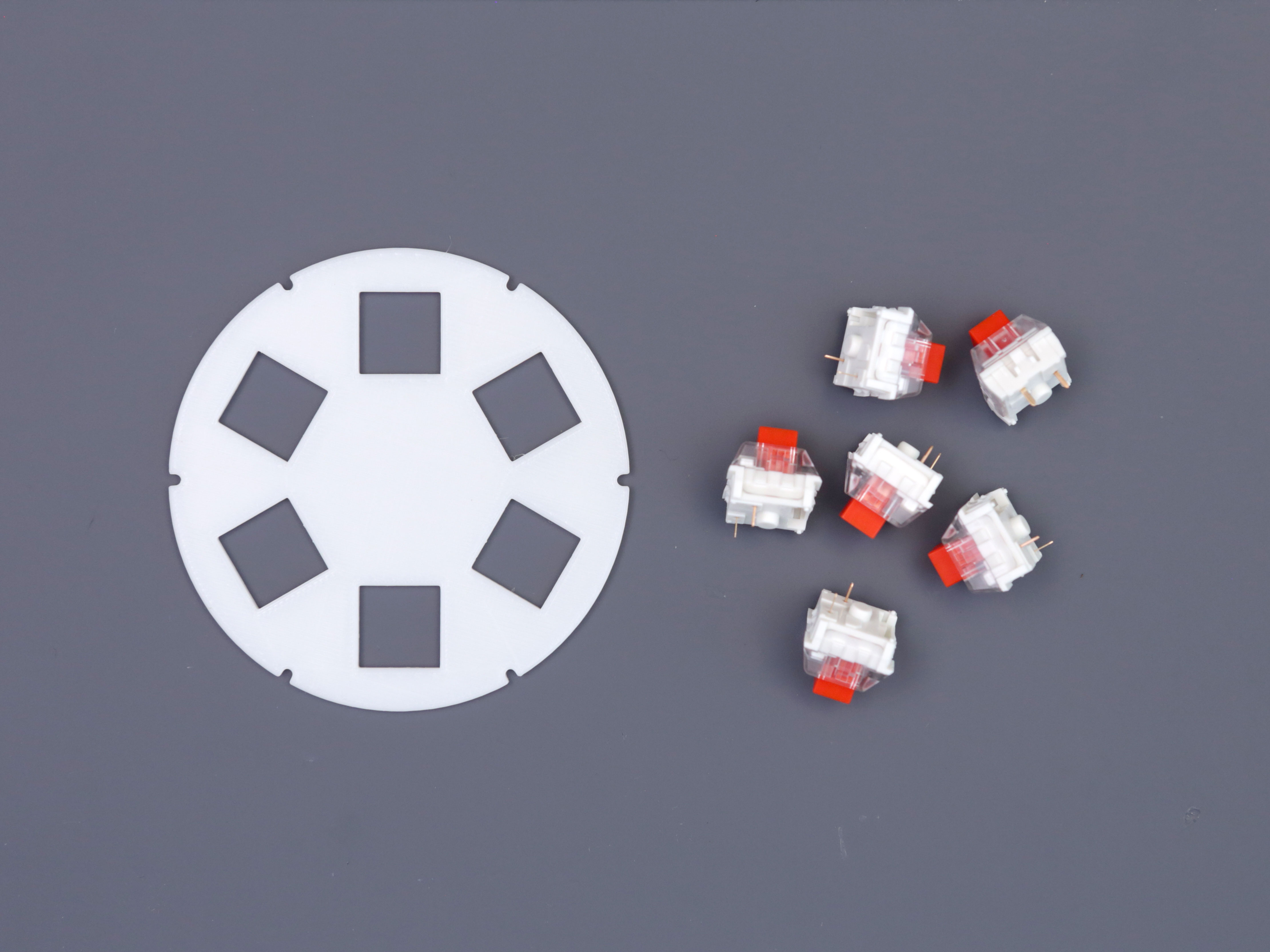 3d_printing_switches-plate-preinstall.jpg