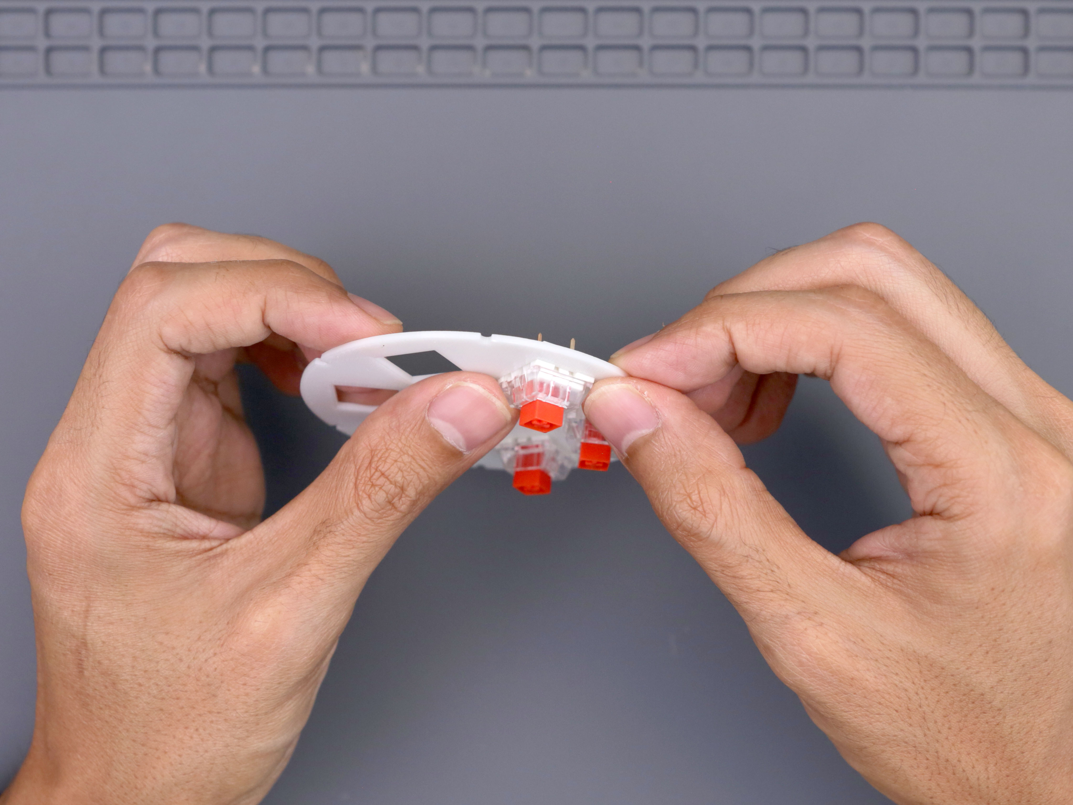 3d_printing_switches-plate-install.jpg