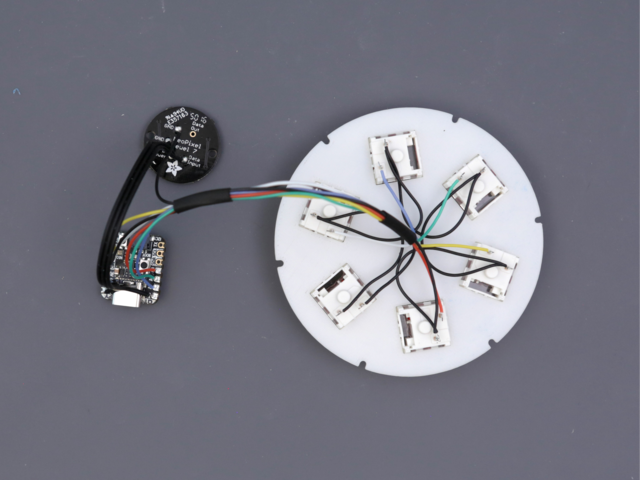 3d_printing_qtpy-soldered-ready.jpg