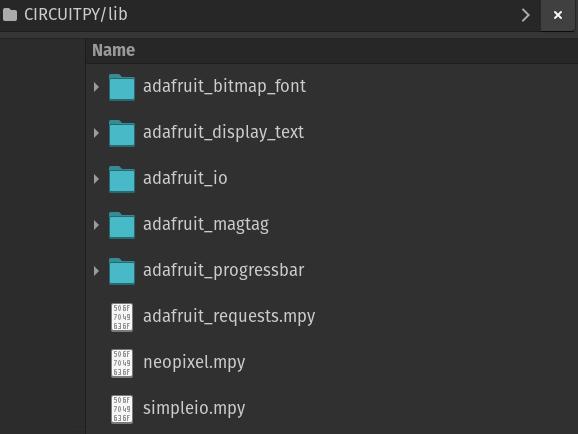 circuitpython_magtag_progress_new_progressbar.png