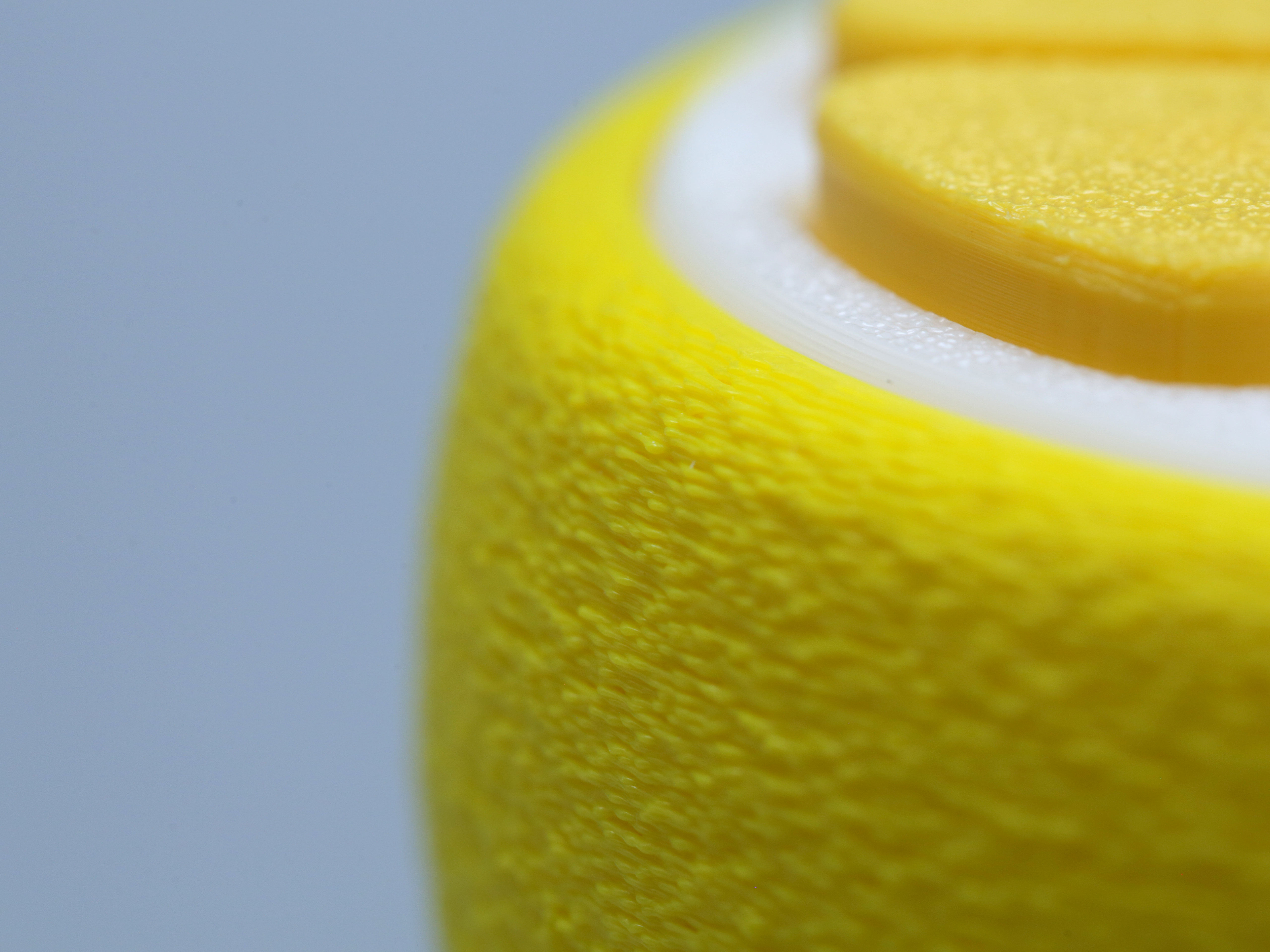 3d_printing_fuzzy-skin-closeup.jpg