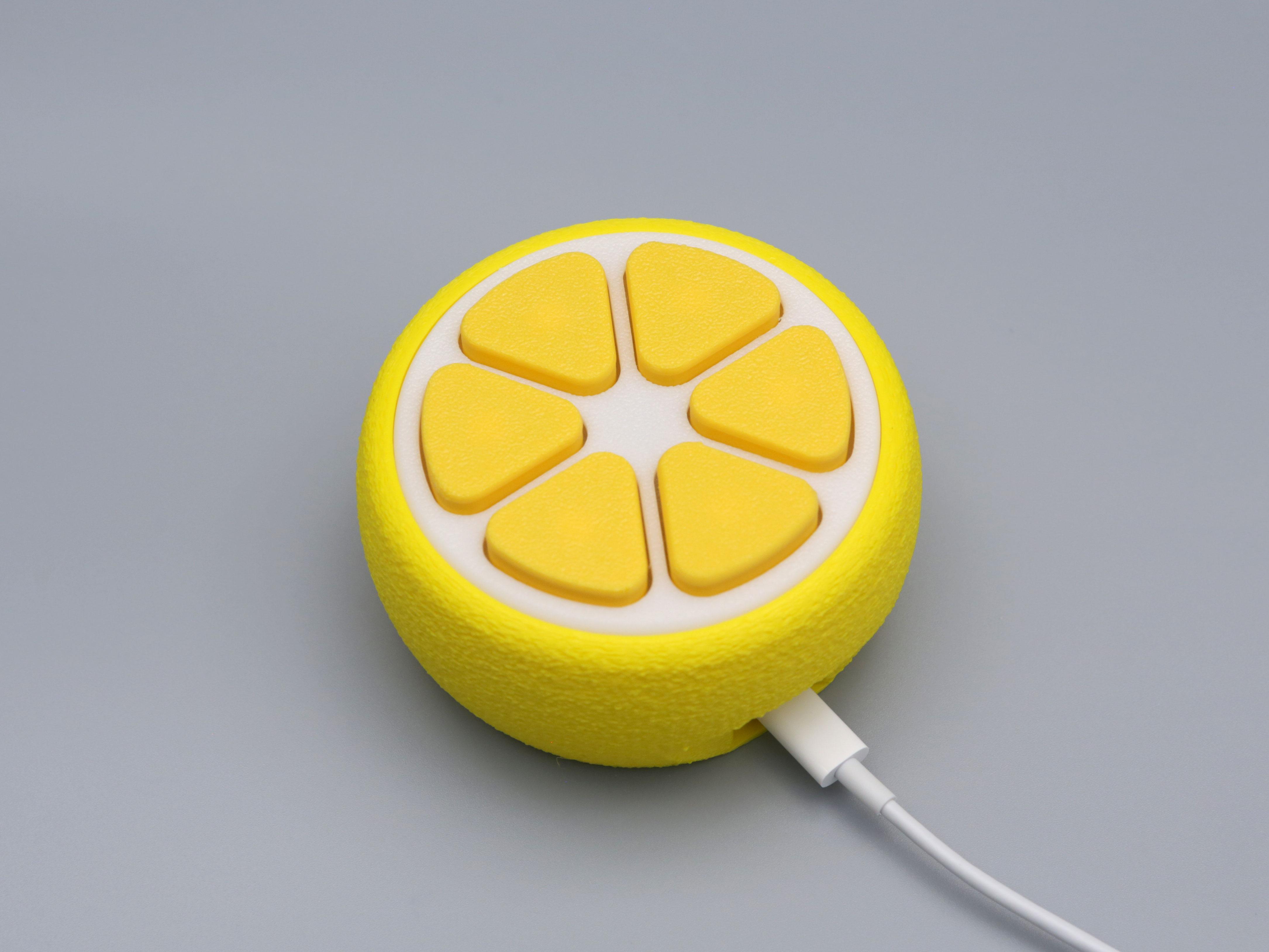 3d_printing_hero-lemon-usb.jpg