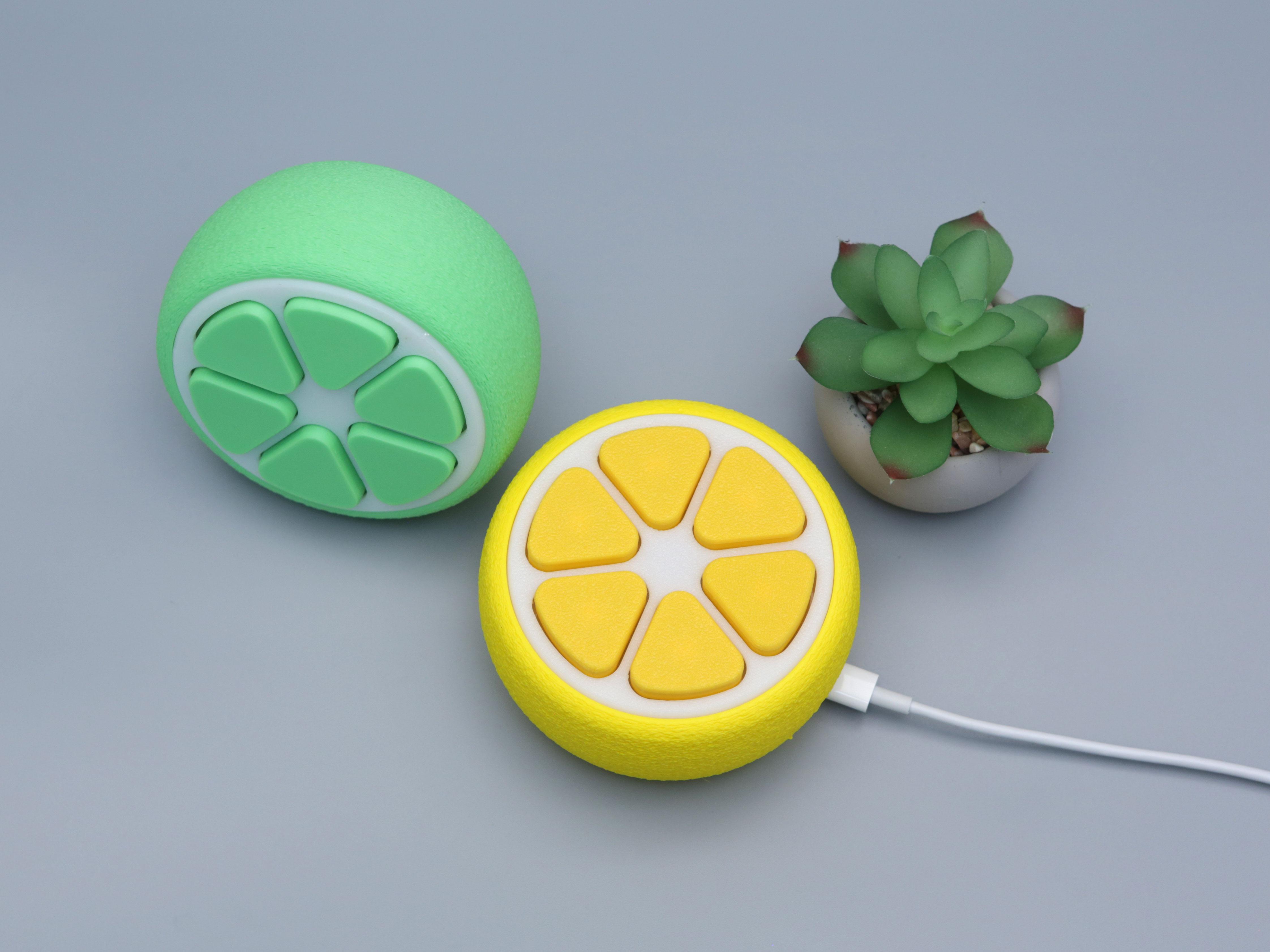 3d_printing_hero-lemon-lime-plant.jpg