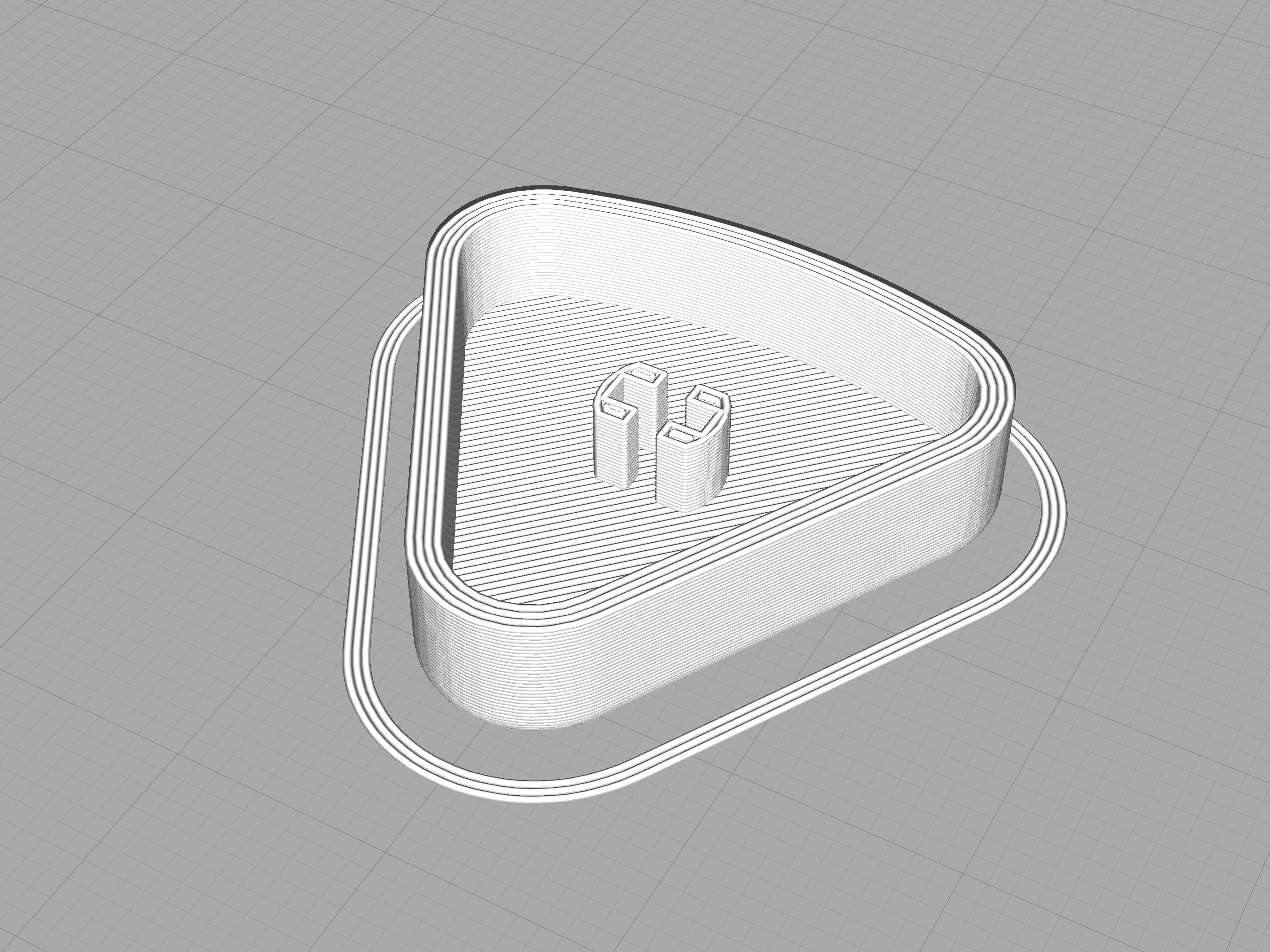 3d_printing_slice-keycap.jpg