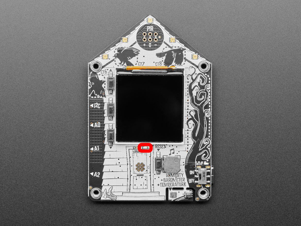 sensors_FunHouse_red_LED.jpg