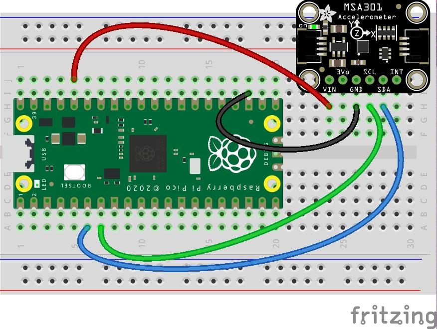 sensors_i2c_msa301_bb.jpg