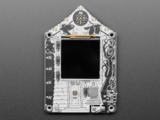 circuitpython_4985_top_2k_2021_04.jpg