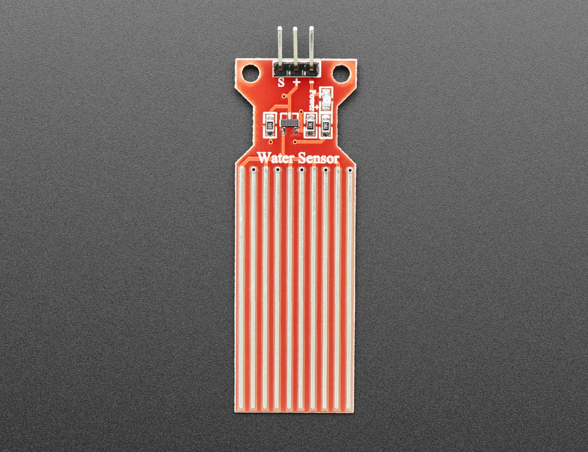 circuitpython_4965_top_2k_2021_03.jpg