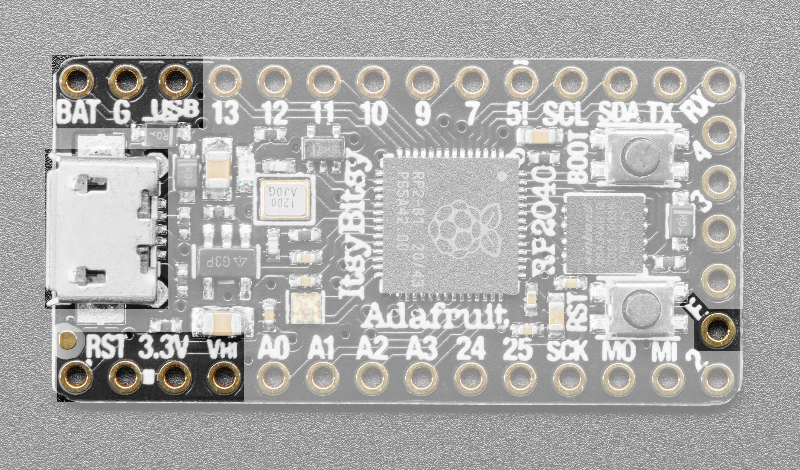 adafruit_products_ItsyRP_power.jpg