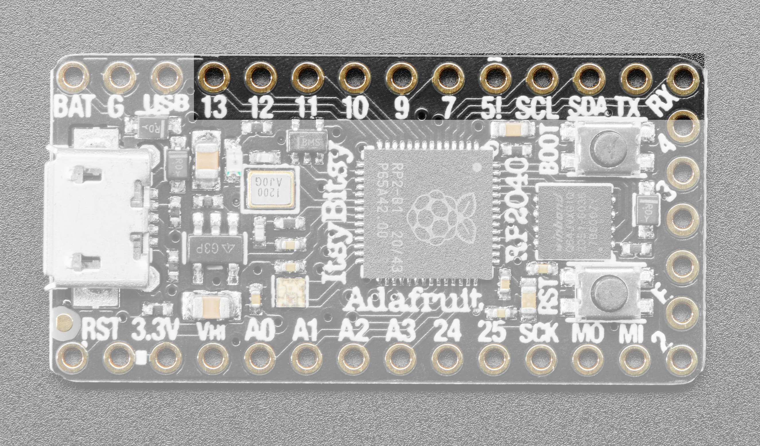 adafruit_products_ItsyRP_pins_top_edge.jpg