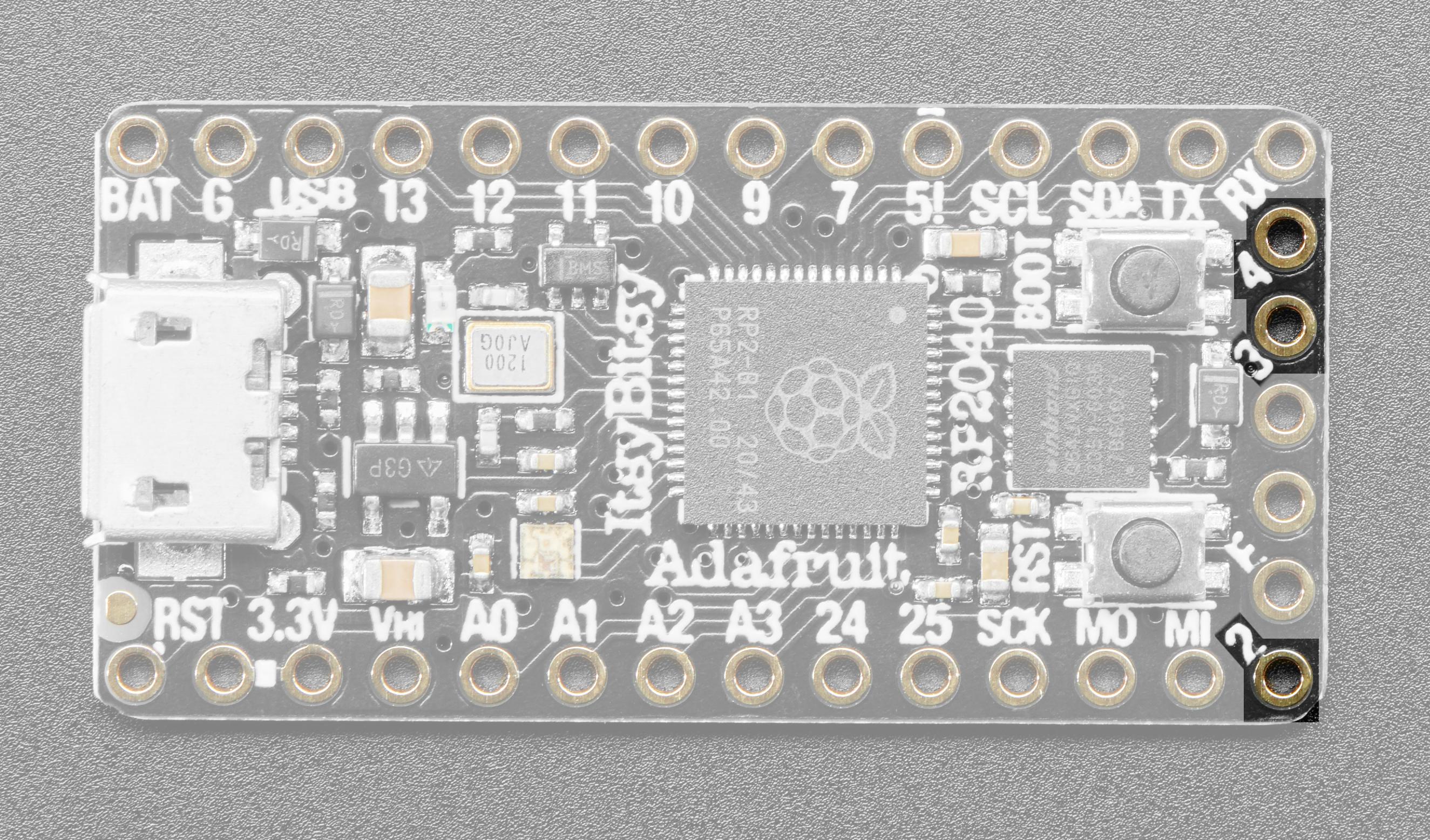 adafruit_products_ItsyRP_pins_short_edge.jpg