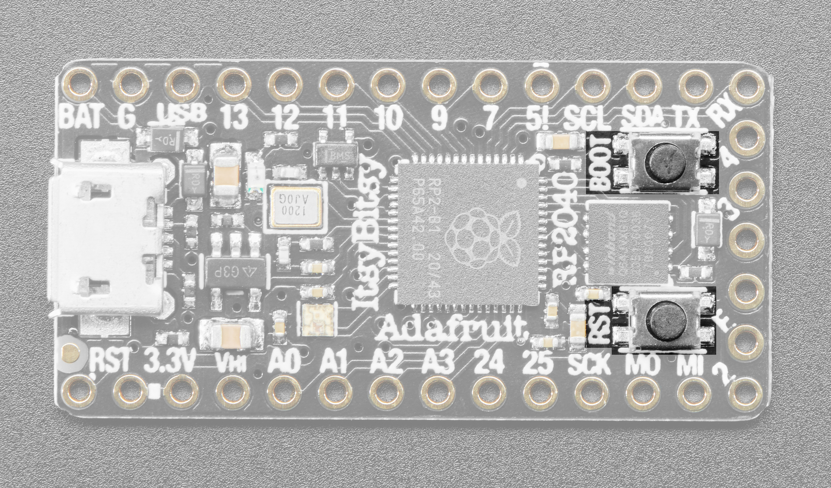 adafruit_products_ItsyRP_buttons.jpg