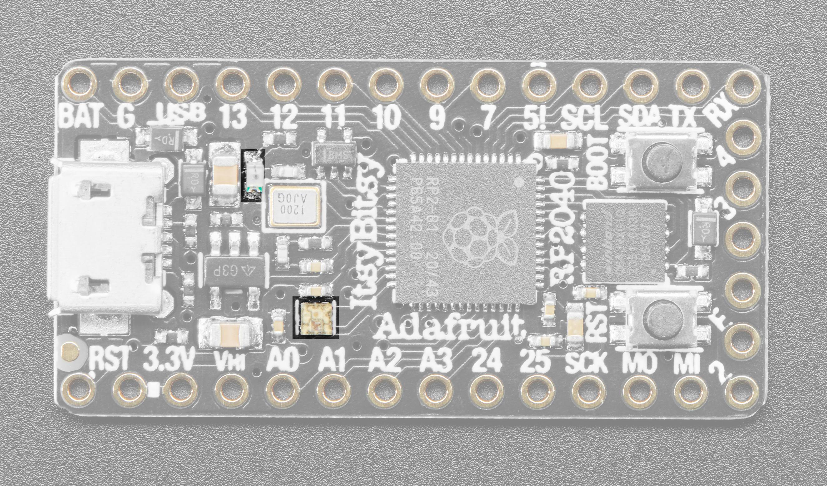 adafruit_products_ItsyRP_LEDs.jpg