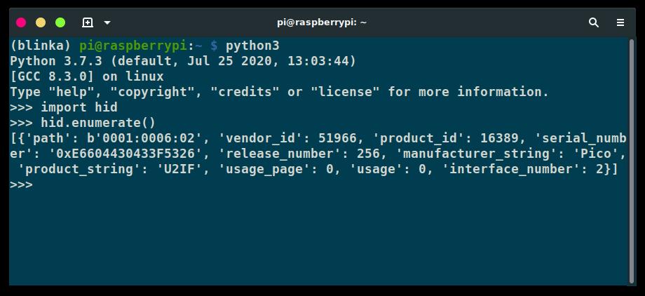 sensors_Screenshot_from_2021-04-28_14-13-10.png