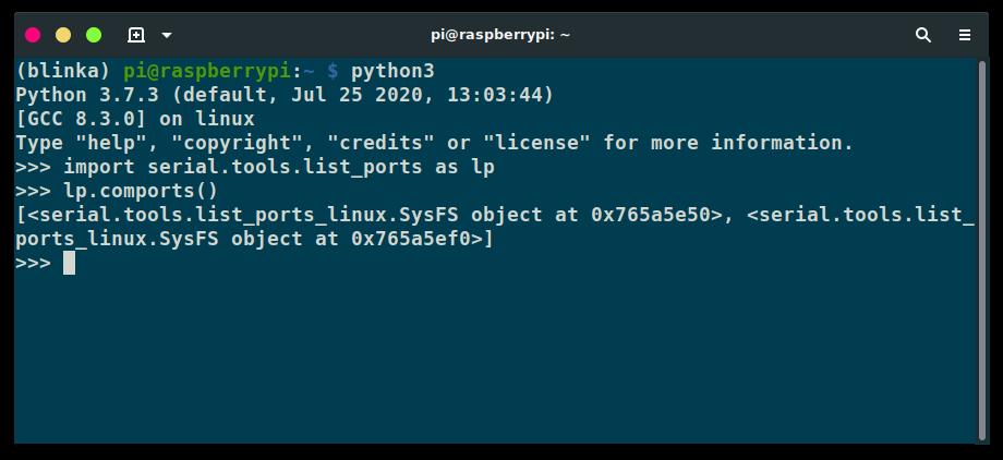 sensors_Screenshot_from_2021-04-28_14-14-07.png