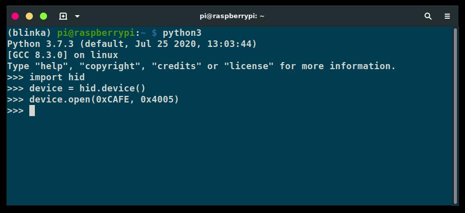 sensors_Screenshot_from_2021-04-28_14-15-00.png
