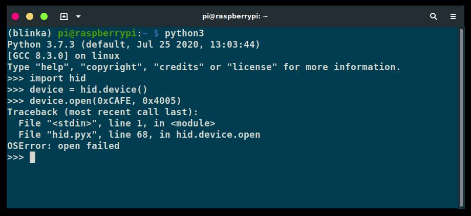 sensors_Screenshot_from_2021-04-28_14-15-50.png