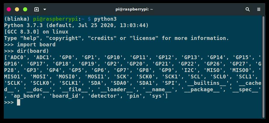 sensors_Screenshot_from_2021-04-28_14-22-14.png