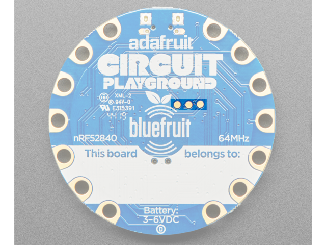 adafruit_products_CPB_debug.jpg